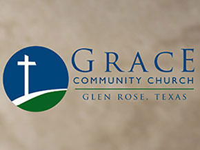 Grace Church Glen Rose Texas