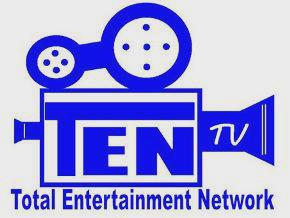 TenTV