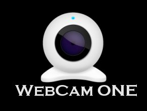 WebCam-One