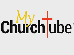 My Church Tube