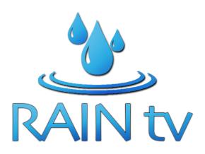 Rain TV