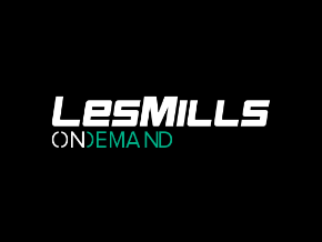 LES MILLS On Demand | Roku Channel Store | Roku