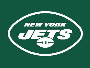 sports shoes a3f6f e5141 New York Jets | Roku Channel Store | Roku
