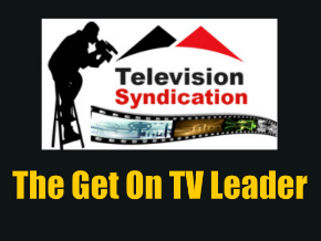 Television Syndication