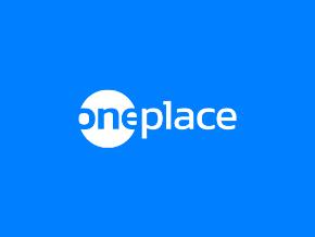 OnePlace | Religious |...