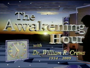 The Awakening Hour