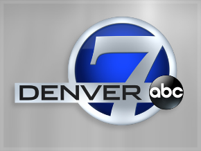 Denver7 Colorado KMGH | Roku Channel Store | Roku