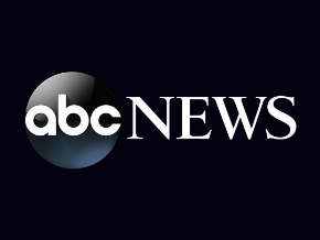ABC News Roku Channel