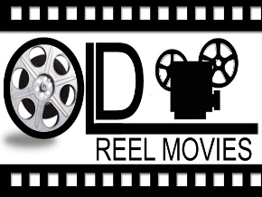 Old Reel Movies