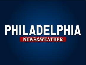 Philadelphia News & Weather | Roku Channel Store | Roku