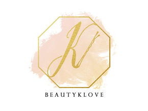 BeautykLove
