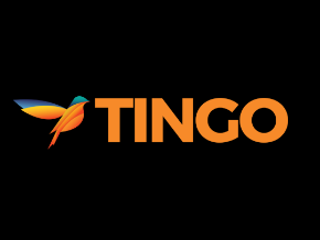 Nigerian Fintech Startup-Tingo Intl. Holdings Raises Close to a Billion Dollars in One Year 1