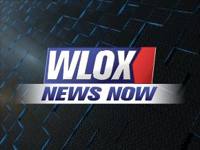 WLOX Local News Roku Channel Information & Reviews