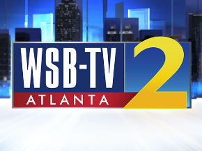 WSB-TV Channel 2 Action News Roku Channel Information & Reviews