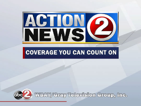 WBAY Action 2 News | Roku Channel Store | Roku