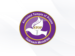 Anointed Temple of Praise