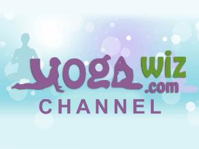 Yoga Wiz