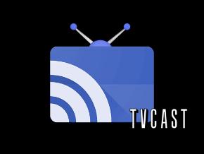 TVCAST