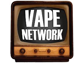 VAPE NETWORK
