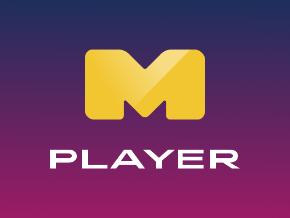 Ministra Player   Roku Channel Store   Roku