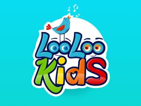 Kids & Family Channels | Roku Channel Store | Roku