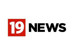 Cleveland 19 News | Roku Channel Store | Roku