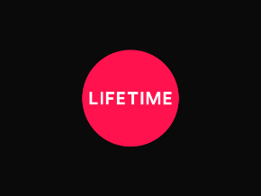 Lifetime | Roku Channel Store | Roku