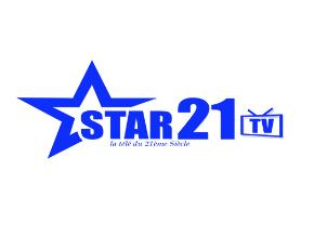 Star21 TV