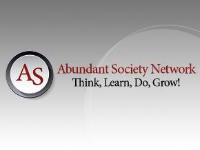 Abundance Society