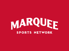 Marquee Sports Network | TV App | Roku Channel Store | Roku