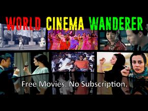 World Cinema - Free Movies