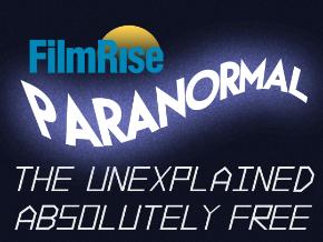 FilmRise Paranormal