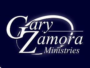 Gary Zamora Ministries