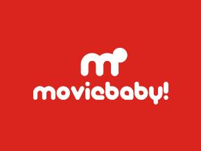 Moviebaby