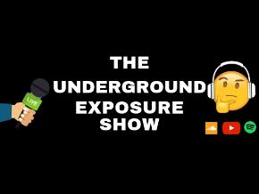 Hip Hop Underground Exposure