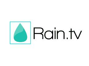 Apps Channels | Roku Channel Store | Roku