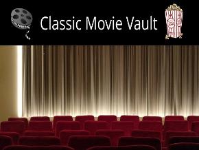 Classic Movie Vault