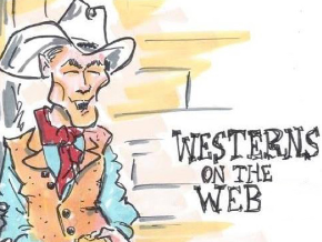 Western On The Web