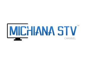Michiana STV