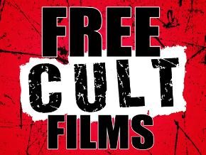 Free Cult Films