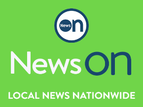 NewsON Roku Channel