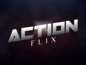 Action Flix