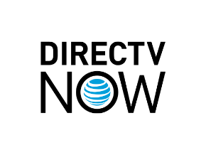 DIRECTV NOW | Roku Channel Store | Roku