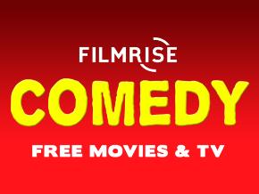 FilmRise Comedy