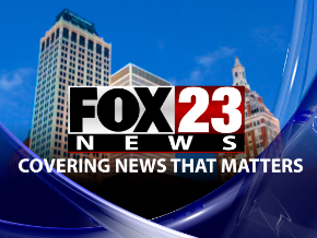 KOKI Fox 23 News