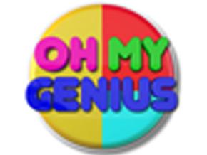 VH1 Roku Channel Information & Reviews