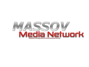 MASSOV TV