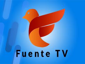 Lyca TV Pro Roku Channel Information & Reviews