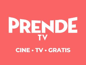 PrendeTV: FREE TV In Spanish    TV App   Roku Channel Store   Roku