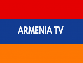 Armenia Tv Online